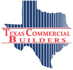 Texas Commercial Builders